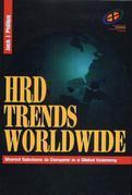 HRD Trends Worldwide