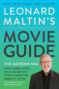 Leonard Maltin's Movie Guide: The Modern Era