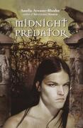 Midnight Predator