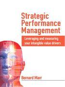 Strategic Performance Management