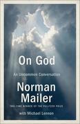 On God: An Uncommon Conversation