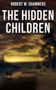 The Hidden Children