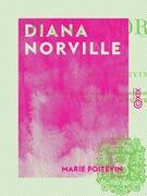 Diana Norville