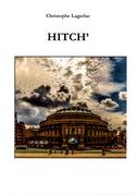 Hitch'