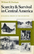 Scarcity and Survival in Central America