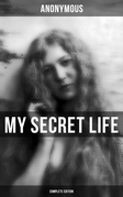 MY SECRET LIFE (Complete Edition)
