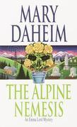 The Alpine Nemesis: An Emma Lord Mystery