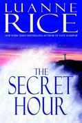 The Secret Hour