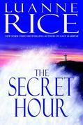 The Secret Hour