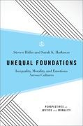 Unequal Foundations