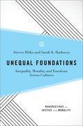Unequal Foundations
