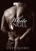 White Angel, tome 1