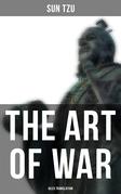 THE ART OF WAR (Giles Translation)