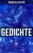 Gedichte (Vollständige Ausgabe)