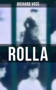 Rolla (Vollständige Ausgabe)