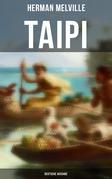 Taipi (Vollständige Ausgabe)