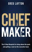 Chief Maker