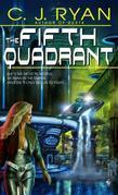 The Fifth Quadrant