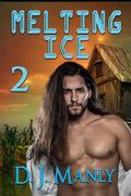 Melting Ice 2
