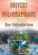 Univers Holographique: Une Introduction