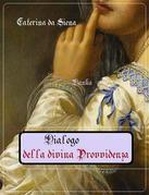Dialogo della divina Provvidenza