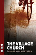 The Village Church (NHB Modern Plays)