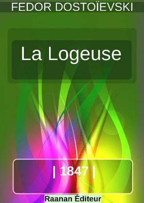 La Logeuse