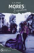 Mores Expiation - épisode 2