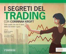 I segreti del trading con Corinnah Kroft