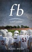 fb: a soul's journey