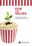 Film and values