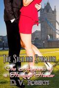 The Sicilian Stallion