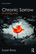 Chronic Sorrow: A Living Loss
