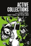 Active Collections