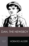 Dan, the Newsboy