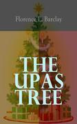 The Upas Tree