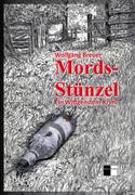 Mords-Stünzel