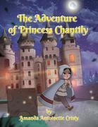 The Adventure of Princess Chantily