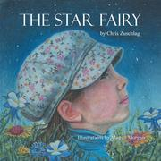 The Star Fairy