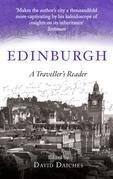 Edinburgh: A Traveller's Reader