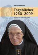 Tagebücher 1950–2009