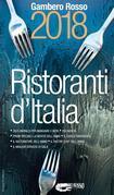 Ristoranti d'Italia 2018
