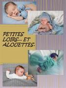 Petit Loir et Alouettes