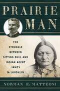 Prairie Man