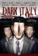 Dark Italy