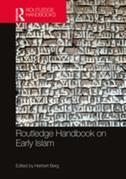 Routledge Handbook on Early Islam