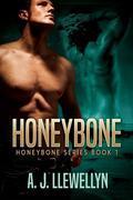Honeybone