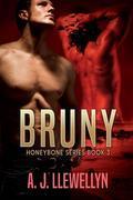 Bruny