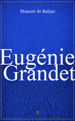Eugnie Grandet