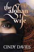 The Afghan Wife